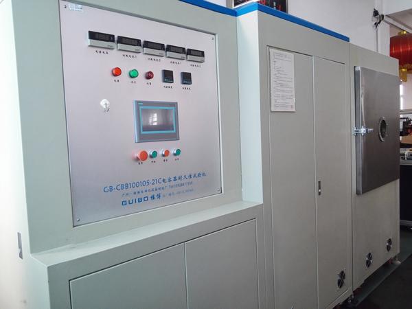 GB-CBB100105-21C竞彩篮球彩票app下载耐久性试验机