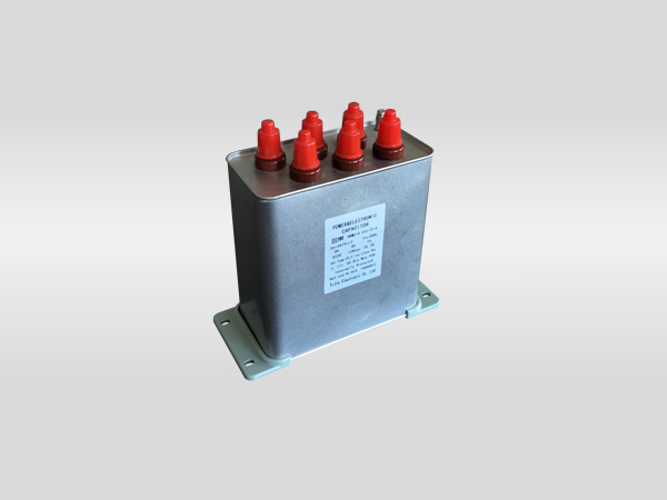 BKMJ-0.415-12-6